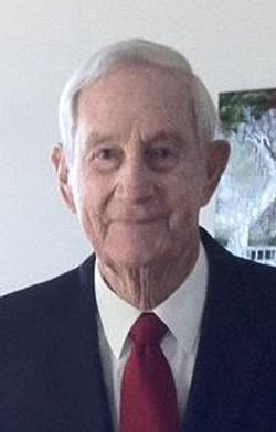 "Obituary for M.A. ""Whitey"" Urquhart …….."